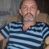 ВАСИЛИЙ, 53, г.Челябинск