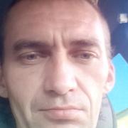 Андрей, 40, г.Боровичи