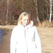 Елена 50 Смоленск