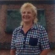 Роза 54 года (Телец) Коломна