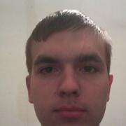 Иван, 30, г.Яя