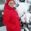 Irina Sinelnik, 19, Zvenyhorodka