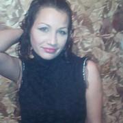 Алена, 28, г.Камышлов