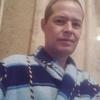 Михаил, 41, г.Тюмень