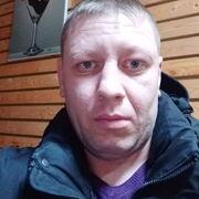 Илья, 35, г.Киров