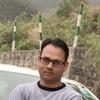Rohit kumar👨⚕️, 30, Bengaluru