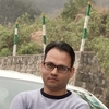 Rohit kumar👨⚕️, 30, г.Бангалор