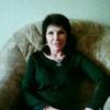 Людмила, 56, г.Березники