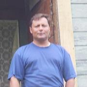 Игорь, 46, г.Николаевск-на-Амуре