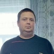 Владислав, 42, г.Бутурлиновка