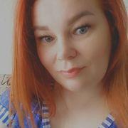 Светлана, 33, г.Калачинск