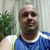 Василий, 42, г.Сургут