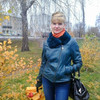 Татьяна, 42, г.Чишмы