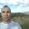 marik, 43, г.Лион