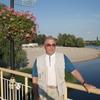 Дмитрий, 60, г.Киев