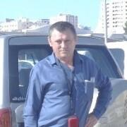Vasiliy, 58, г.Макеевка