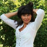 Мария, 34 года, Козерог, Тюмень