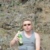 Илья, 41, г.Новотроицк