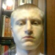 Дмитрий 32 Люберцы