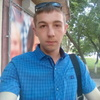 Aleksandr 26, 29, г.Черноголовка
