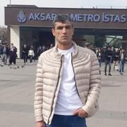 Вугар, 45, г.Актау