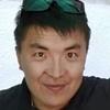 Чубак, 34, г.Бишкек