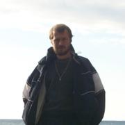 Христофор Самуилович  50 Ярославль