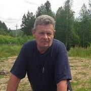 Анатолий 60 Иркутск