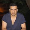 Mehmet, 22, г.Газиантеп