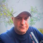 Эдуард, 42, г.Абинск