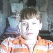 виктория, 24, г.Кудымкар