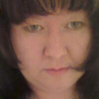 зарина, 40 лет, Стрелец, Сызрань