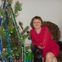 Наталія, 52 года, Лев, Дубно