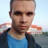 Denis, 23, Shumikha