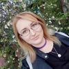 Aki, 28, г.Тула