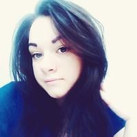 Екатерина, 33 года, Близнецы, Электросталь