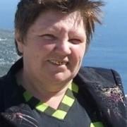 Татьяна, 58, г.Матвеев Курган