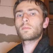 Вася 28 Ивано-Франковск
