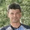 Алексей, 44, г.Петушки
