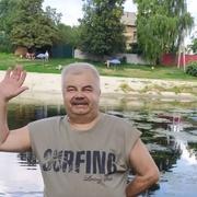 владимир, 57, г.Льгов