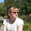 Вера Львова, 26, г.Томск