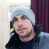 Влад, 39, г.Кременчуг