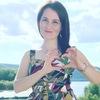 Алия, 38, г.Самара