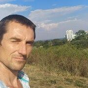 Лазарь, 33, г.Днепр