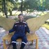 Владислав, 42, г.Туймазы