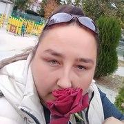 Ольга 34 Симферополь