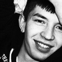Руслан, 25 лет, Овен, Санкт-Петербург
