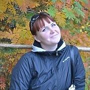 Анастасия, 26, г.Северодвинск