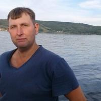 Александр, 39 лет, Скорпион, Самара
