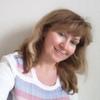 Ольга, 54, г.Архангельск